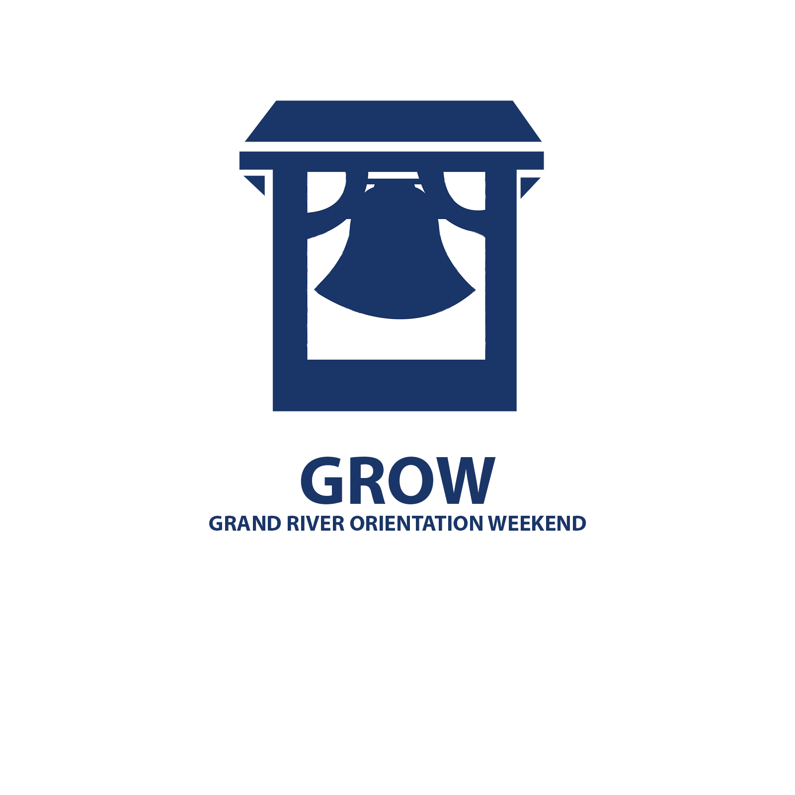 GROW | Grand River Academy Boys School Orientation | Austinburg OH